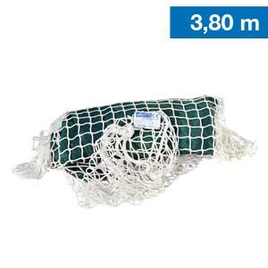 Rete Nylon per protezione forca Butti 99C165