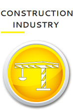 Butti construction industry
