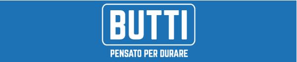 Butti Pensato per Durare