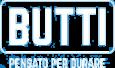 BUTTI S.R.L. Logo