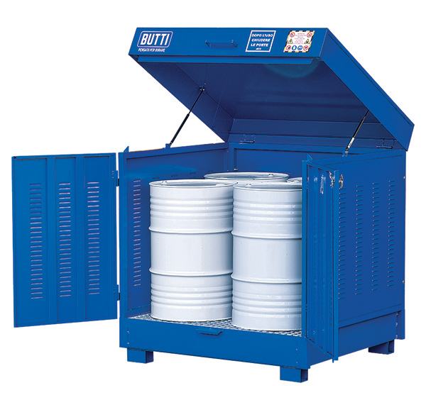 Outdoor storage Outdoor storage storage cabinets for outdoor kegs Butti