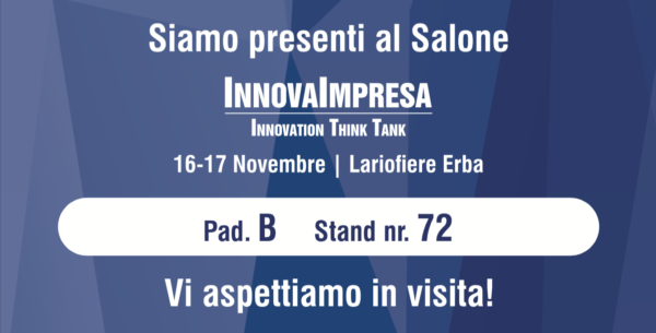 InnovaImpresa Butti