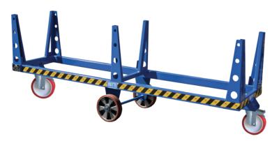 Cargo 1000 Butti