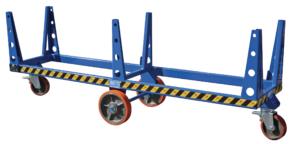 Cargo 2000 Butti